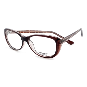 Broadway by Smilen Broadway Amy Eyeglasses